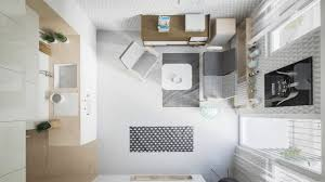 tiny house interior. Best Tiny House Interior Design Ideas