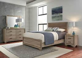 Sydney PC King Bedroom Set Rotmans Bedroom Groups Worcester - Sydney bedroom furniture