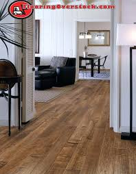wooden floor ideas for kitchen contemporary living room with hardwood floors french