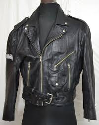 vera pelle men s d pocket motorcycle leather jacket made in italy u 20 1 3 kg