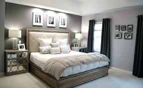 modern bedroom for women. Bedroom Theme Ideas For Women Modern Decoration Small Decorating Tips I