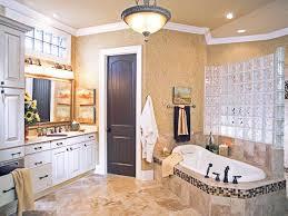 Master Bath Spa Retreat  HGTV.com