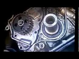 besides Toyota Camry Timing Belt Replacement   image details likewise  besides  likewise Toyota v6 5vzfe Timing Belt Replacement DIY Part 2   YouTube moreover  besides Timing Belt R R  v2  for Toyota Camry 1997 2001  Gen 4 in addition 1998 Toyota Camry Timing Belt Replacement Procedure  Engine besides  furthermore Seting timing on timing belt 1999 camry 2 2 as well Toyota Camry 2 2 timing belt marks   YouTube. on toyota camry timing belt repment