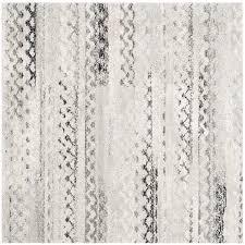 superb nice idea black and cream area rugs 17 inside black and cream area rug