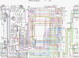 1966 GTO Wiring-Diagram images wiring diagram for 1966 chevelle reverse lights not working chevelle tech and 1970 wiring diagram