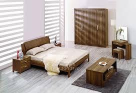 mdf furniture design. Fashion MDF Bedroom Sets (9202) - China Sets,Bedroom Furniture Mdf Design V