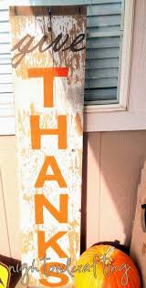 pallet projects for fall. night owl crafting: old barnwood signs! pallet projects for fall m