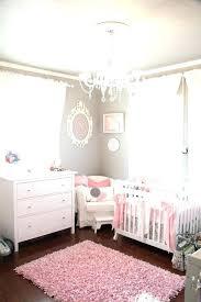 rugs for baby girls room nursery