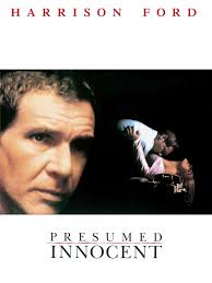Presumed Innocent Movie Presumed Innocent Movie Reviews and Movie Ratings TV Guide 1