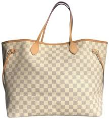 louis vuitton bags. louis vuitton shoulder bag bags