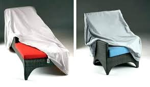 outdoor furniture covers veranda patio target p
