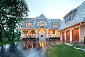 twin cities custom home builders. Fine Cities Custom Home Builder Mn Twin Cities Homes Inside Twin Cities Custom Home Builders N