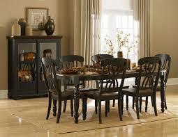 dark wood dining chairs. Old Wood Room Chairs For Best Antique Black Warm Cherry Pc Set Kitchen Dining Dark