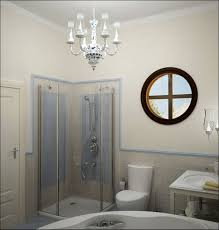 top notch images of great small bathroom decoration design ideas modern picture of great small