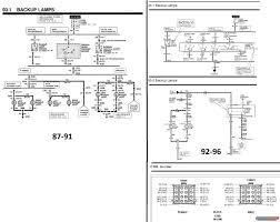 raptor 90 wiring diagram raptor 350 wiring diagram \u2022 wiring 2004 yamaha raptor 350 wiring diagram at Yamaha Raptor 350 Wiring Diagram