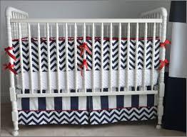 striped crib sheet best of 22 best nursery crib bedding images on
