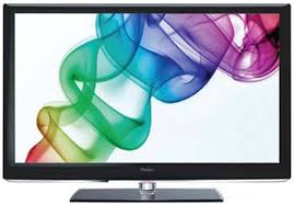 haier 32 inch tv. haier 32 inch led television (le32t3) tv