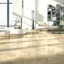 Tile flooring living room Non Slip Floor Floor Tile Living Room Ceramic Tiles Design For Living Room Cream Beige Marble Granite Living Room Floor Tile Living Room Felietony Floor Tile Living Room Innovative Tiled Living Room Floor Ideas