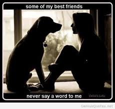 Quotes About Dogs And Friendship Custom Quotes About Dogs And Friendship Stunning Best 48 Dog Best Friend