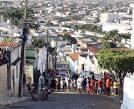 imagem de Palmeira dos Índios Alagoas n-5