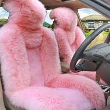 medium size of car seat ideas pink fluffy car seat covers plush baby car seat