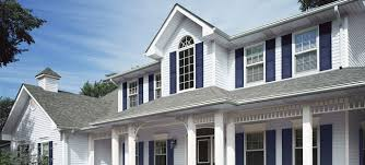 paint house exteriorPrepare Your House for Exterior Painting