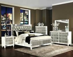 Mirror Finish Bedroom Furniture 2018 Also Stunning Mirrored Images