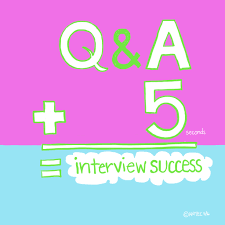 Questions To Ask On Work Experience Change The Pace Of The Interview Amtec