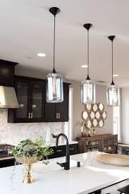 kitchen bar lighting fixtures best of 258 best pendant lighting images on