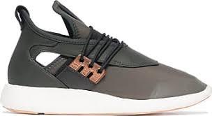 <b>Yohji Yamamoto</b>® Shoes − Sale: up to −74% | Stylight