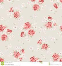 simple flower wallpaper patterns.  Simple Rose Pattern 2 Throughout Simple Flower Wallpaper Patterns