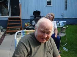 Obituary for Albert C. Burlingame   TRAUB FUNERAL HOME INC.