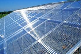 twinwall polycarbonate panels 6 8 10 16