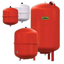 <b>Расширительные баки</b> для отопления и водоснабжения ...