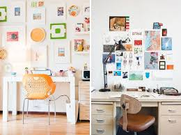 gallery inspiration ideas office. Work It: 15 Inspiring Ideas For A Creative Workspace Gallery Inspiration Office R