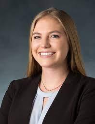 Megan Farley - Beacon Pointe Advisors