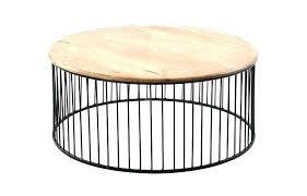 iron coffee table base round metal table base round iron coffee table round coffee tables we