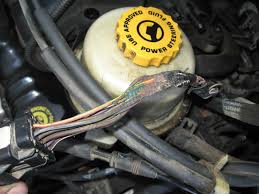 infamous wiring injector coil wiring harness problem or something Dodge Ram Rear Door Wiring Harness at 2002 Dodge Caravan Engine Wiring Harness