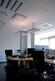 alter lighting. Alter Lighting. Floor-standing Lamp / Contemporary Aluminum For Architectural Lighting Padeo A