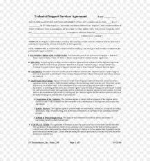 Cover Letter Resume Nursing Care Graduate Nurse Contract Png