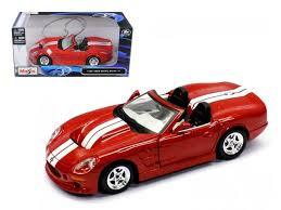 Модель <b>машины</b> - <b>Shelby</b> Series 1 1999, 1:24 от <b>Maisto</b>, 31277 от ...