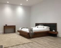 designer bedroom furniture. Designer-bedroom-furniture-adelaide-72b-a Designer Bedroom Furniture