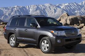 2015 toyota land cruiser lifted. 2015 toyota land cruiser new car review featured image large thumb3 lifted