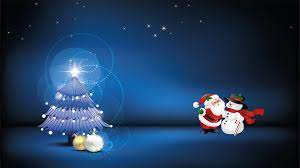 Free download Best Christmas Wallpapers ...