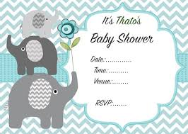 Invitation Free Templates Baby Shower Invitations That Can Be Edited Free Templates
