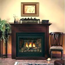 36 inch electric fireplace insert marvelous decoration electric outdoor fireplace best gas fireplace ideas on traditional