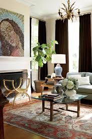 contemporary house furniture. Livingroom:Contemporary And Traditional Living Room House Furniture Versus Church Service Mixing Interior Design Difference Contemporary Y