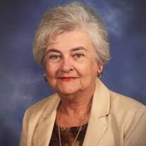 Mrs. Dale Smith Chase Obituary - Visitation & Funeral Information