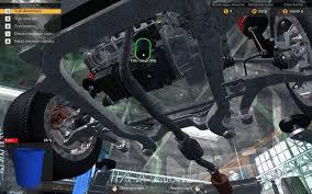 Car Mechanic Simulator 2015-ის სურათის შედეგი