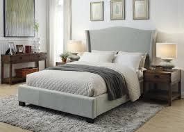 modus bedroom furniture modus urban. Saphorin Bed [Geneva Collection] By Modus Furniture Bedroom Urban